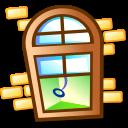 Фирма Дверь-Центр