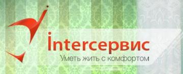 Фирма Интерсервис