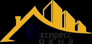Фирма Окна Экспресс