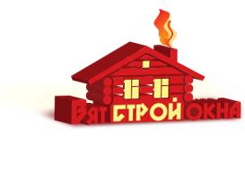 Фирма Вятстройокна