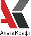 Фирма Альтакрафт
