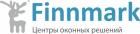 Фирма Finnmark