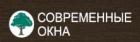 Фирма Нордик Форест