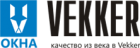 Фирма официальный дилер Окна Vekker