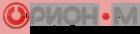 Фирма Орион-М