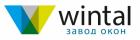 Фирма Винтал